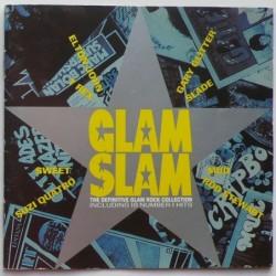Składanka - Slam Slam