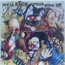 Składanka - We'll Rock Your...