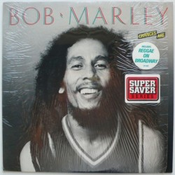 Bob Marley - Changes Are