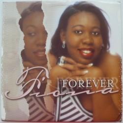 Fiona - Forever