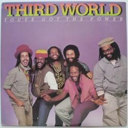 Third World - You've Got...
