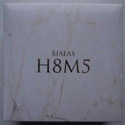 Białas - H8M5 (wer. preorder)