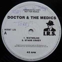 Doctor & The Medics -...