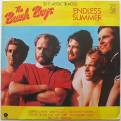 Beach Boys, The - Endless...