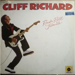 Cliff Richard - Rock 'n'...