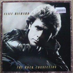 Cliff Richard - The Rock...
