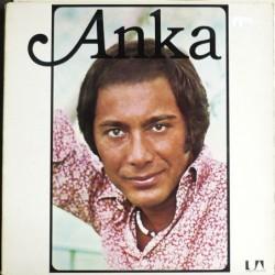 Paul Anka - Anka