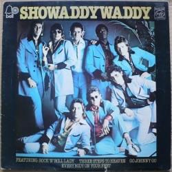 Showaddy Waddy - Showaddy...