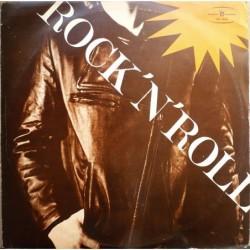Składanka - Rock 'n' Roll