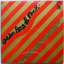 Składanka - Golden Era Of...
