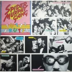 Spider Murphy Gang - Tutti...
