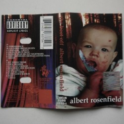 Albert Rosenfield - The...