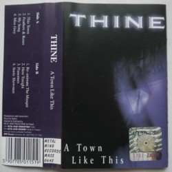 Thine - A Town Like This