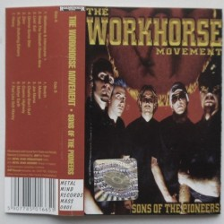 Workhorse Movement, The -...
