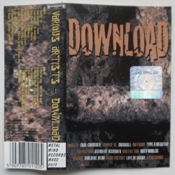 Składanka - Download