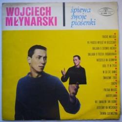Młynarski Wojciech - Śpiewa...