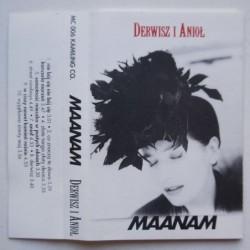 Maanam - Derwisz i anioł