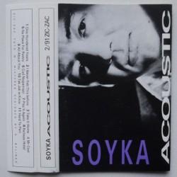 Soyka Stanisław - Acoustic