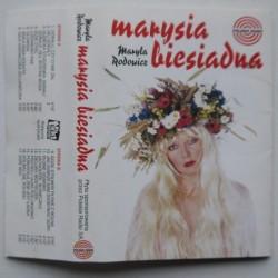 Rodowicz Maryla - Marysia...