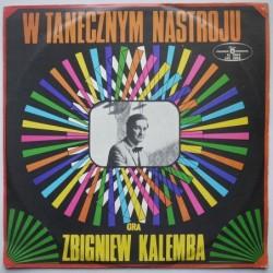 Kalemba Zbigniew - W...