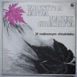 Grechuta Marek, Janda...