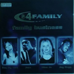 2.4 Family - Family Business