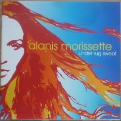 Alanis Morissette - Under...