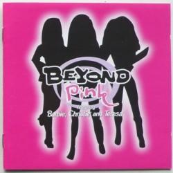 Beyond Pink - Beyond Pink