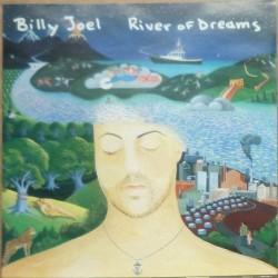 Billy Joel - River of Dreams