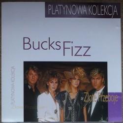 Bucks Fizz - Złote przeboje