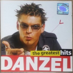 Danzel - The Greatest Hits...