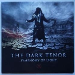 Dark Tenor, The - Symphony...