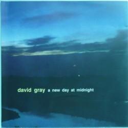 David Gray - A New Day At...