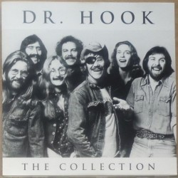 Dr. Hook - The Collection