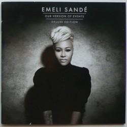 Emeli Sande - Our Version...