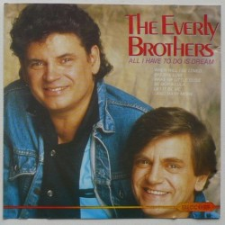 Everly Brothers - All I...