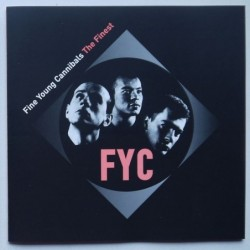 Fine Young Canibals - The...
