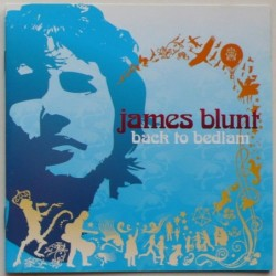 James Blunt - Back to the...