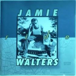 Jamie Walters - Ride