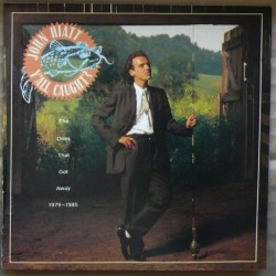 John Hiatt - Y'all Caught?