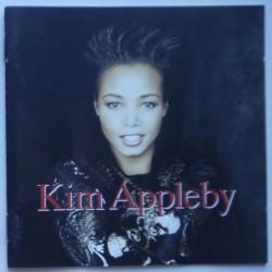 Kim Appleby - Kim Appleby