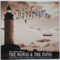 Mamas & the Papas, The -...