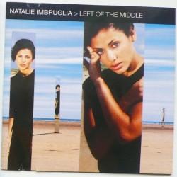 Natalie Imbruglia - Left Of...