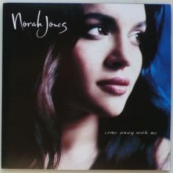 Norah Jones - Come Away...