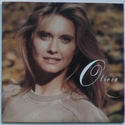 Olivia Newton John - Back...