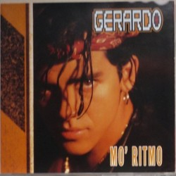 Gerardo - Mo' Ritmo