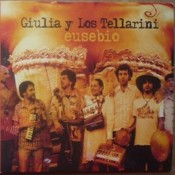 Giulia y Los Tellarini -...