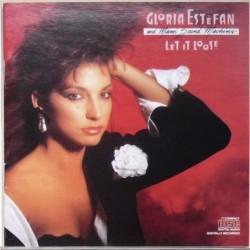 Gloria Estefan and Miami...