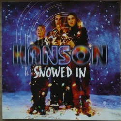 Hanson - Sonwed In