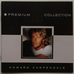 Howard Carpendale - Premium...